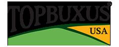 Topbuxus USA